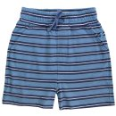 Enfant Terrible- Jersey Shorts- Streifen- Gr.86-164